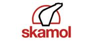 skamol
